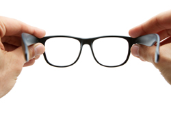 eye-doctor-optometrist-glasses-reading-vision-health-133835728