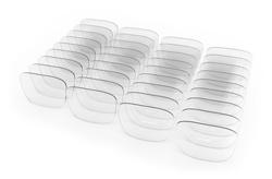 lenses-lense-glasses-eyewear